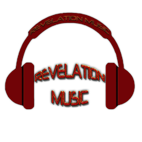 revelationmusic506's avatar