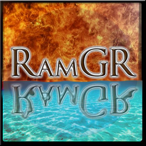 RamGR's avatar