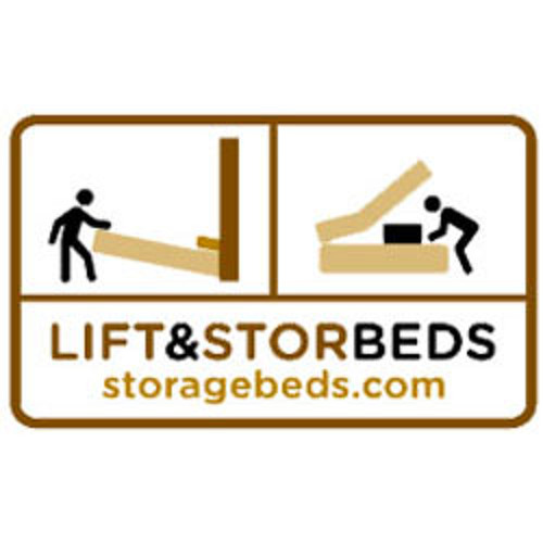 The History of Lift & Stor Beds
