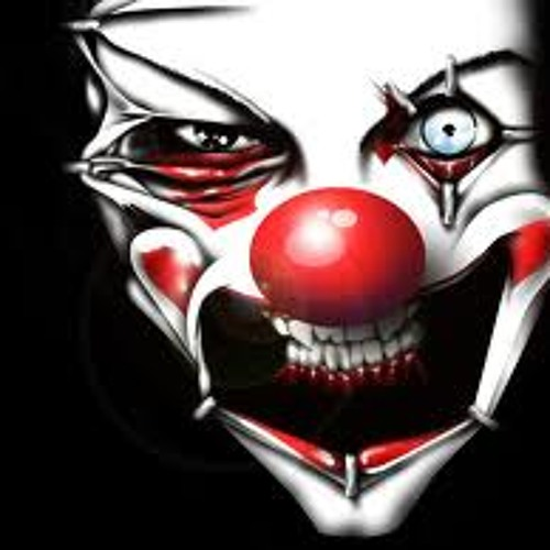 Evil Clown Cartoons's avatar