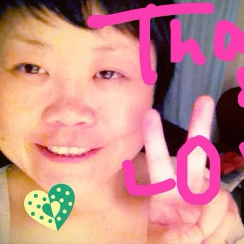 Yumiko  Iguchi's avatar