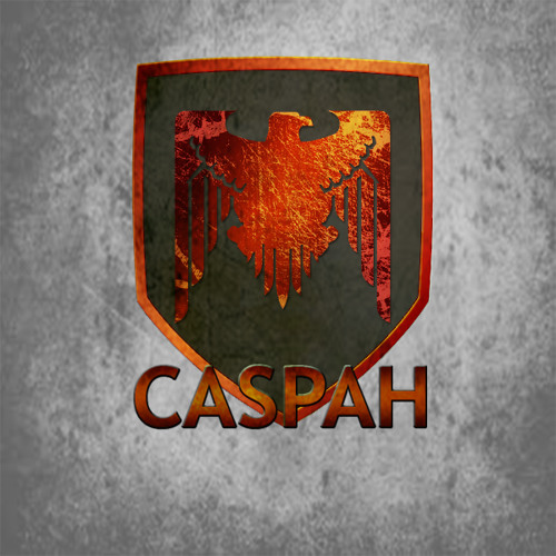 Caspah Official's avatar