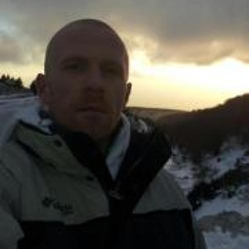 Tmtc Ctdp Abu's avatar