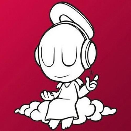 SPooNN's avatar