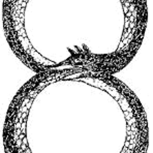 DjHachi's avatar