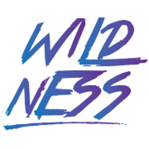 Wildness's avatar