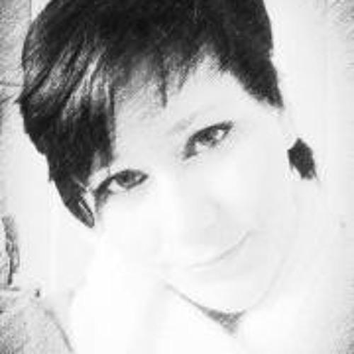 Susan Döring's avatar