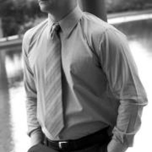 Gustavo Sevilio's avatar