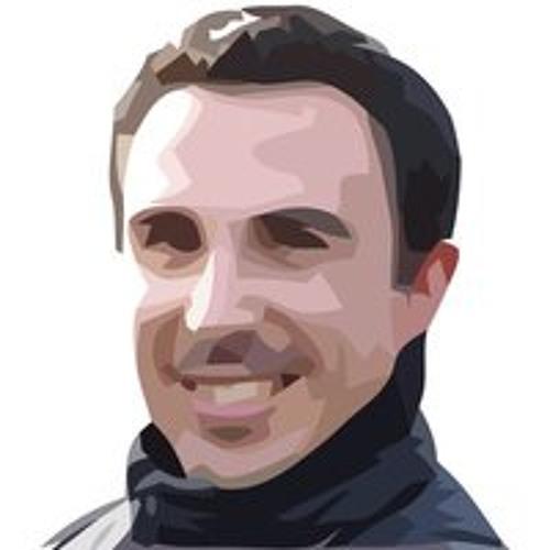 Vince#'s avatar
