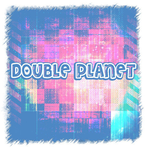 Doubleplanet's avatar