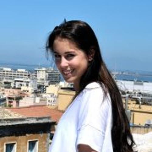 Andrea Maria Planegger's avatar