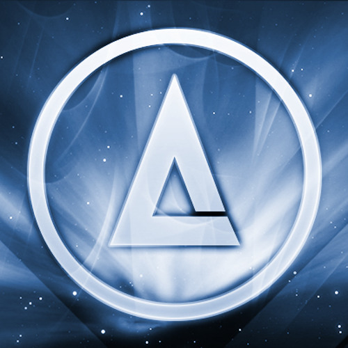 MΔverick's avatar