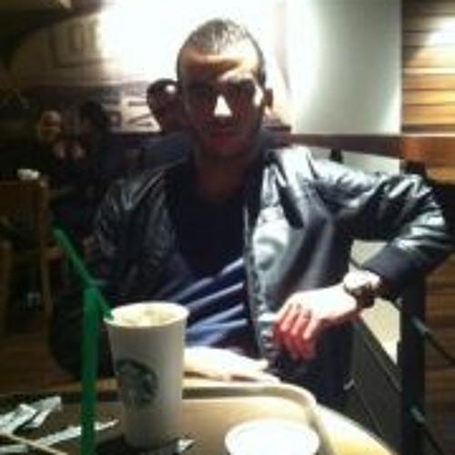 Soufiane Nabil's avatar