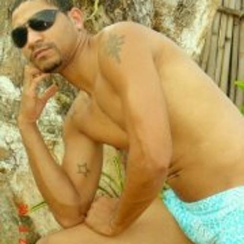 Jorge Luiz Ribeiro 1's avatar