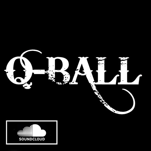 DJQ-Ball's avatar