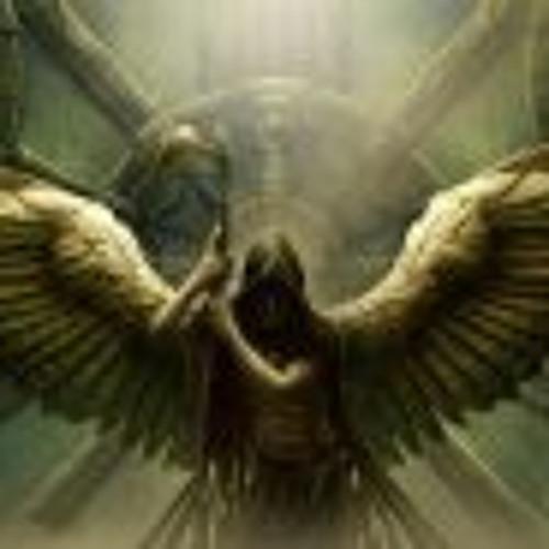 Mustafa Abdel Nassag's avatar