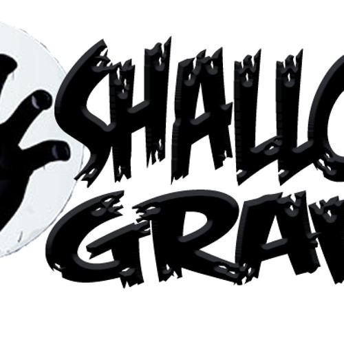 Shallow Grave Presents's avatar