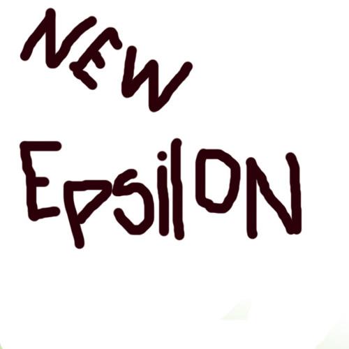 New Epsilon's avatar