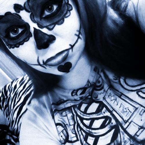 Tabitha Davis's avatar