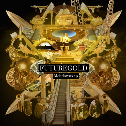 FUTUREGOLD's avatar
