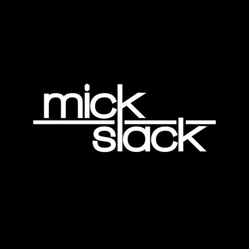 mickslack's avatar