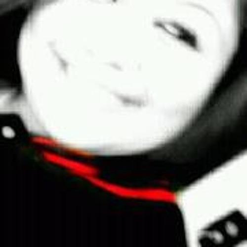 Mattie Aguirre's avatar