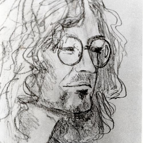Ebbot's avatar
