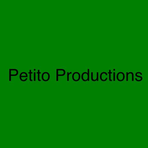 Petito Productions's avatar