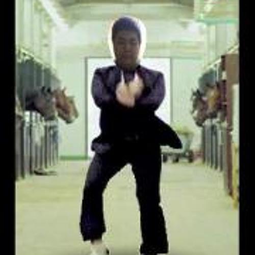 Vincent Sok's avatar