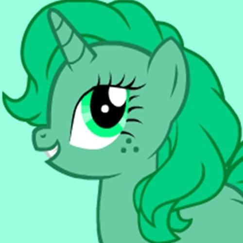 SolsticeSkygem's avatar
