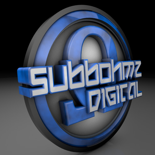 SUBBΩHMZDIGITAL dnb uk's avatar