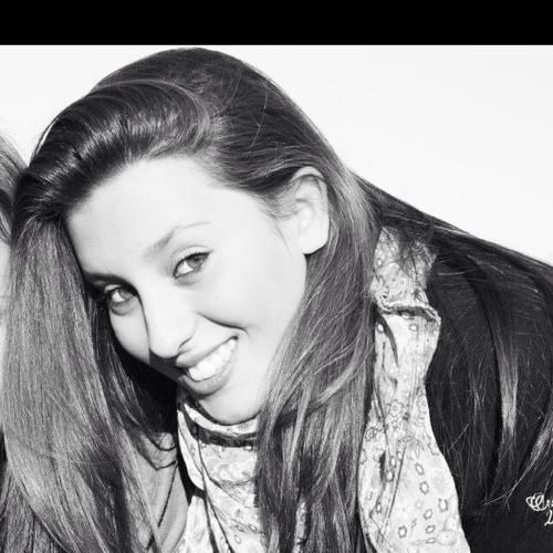 Jessica Maggiore's avatar
