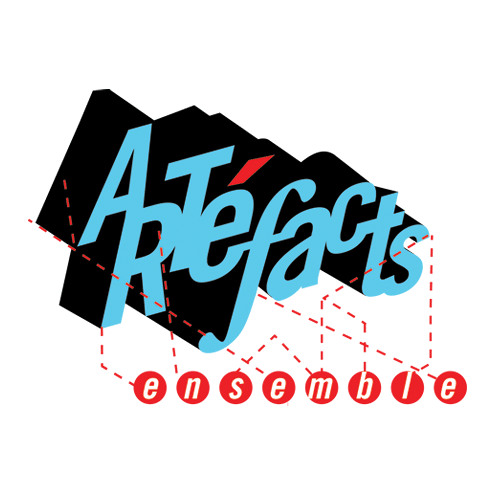 ARTefacts ensemble's avatar