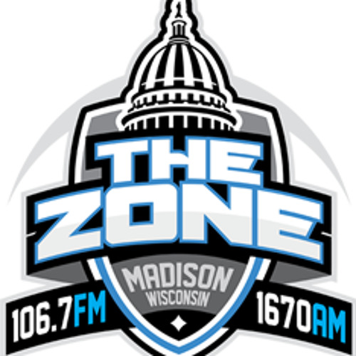 The Zone Madison's avatar