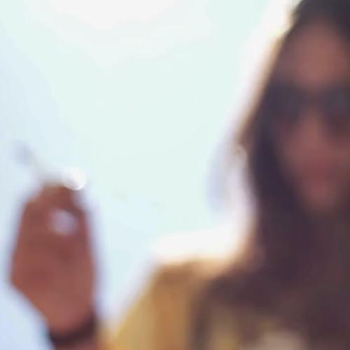 Cha Simone's avatar
