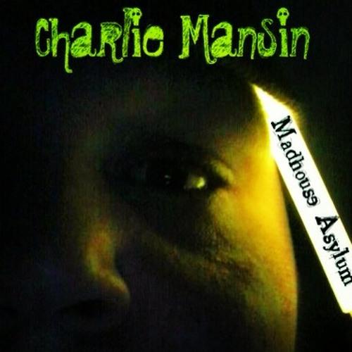 CharlieMansin's avatar