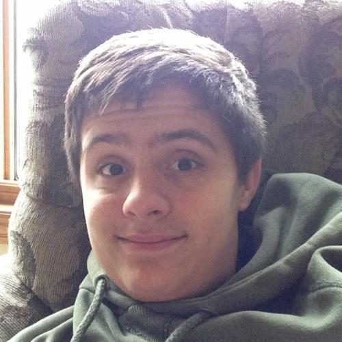 Walvey22's avatar