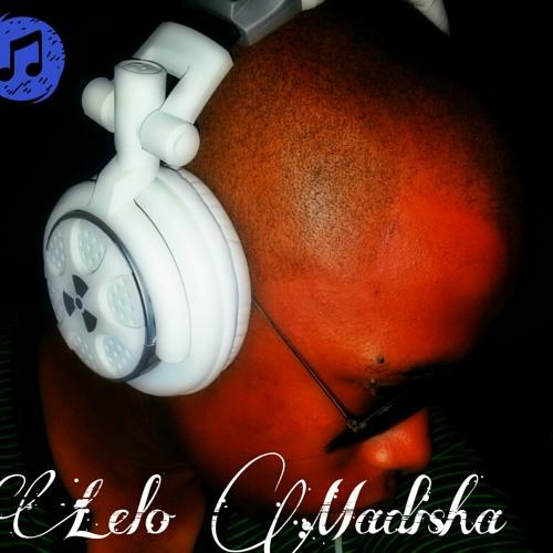 AudioMafia_KR's avatar