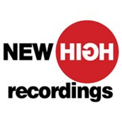 New High Recordings's avatar