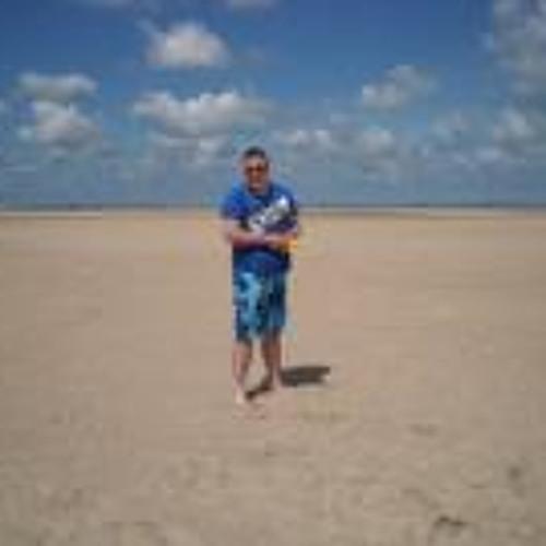 Jeroen Eppink's avatar