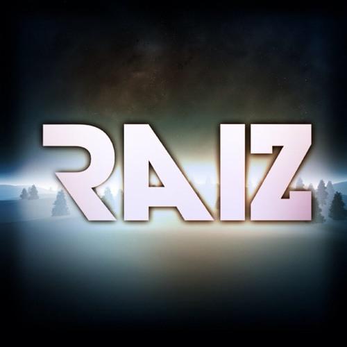 theraiz's avatar