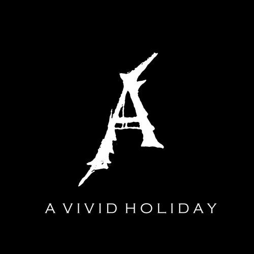 AuxiliaryMusic22's avatar