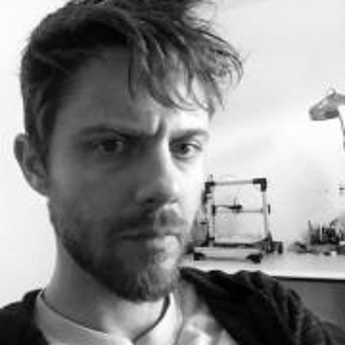 christian.ryan's avatar