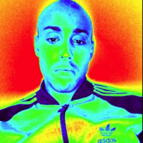 Ralph Winston's avatar