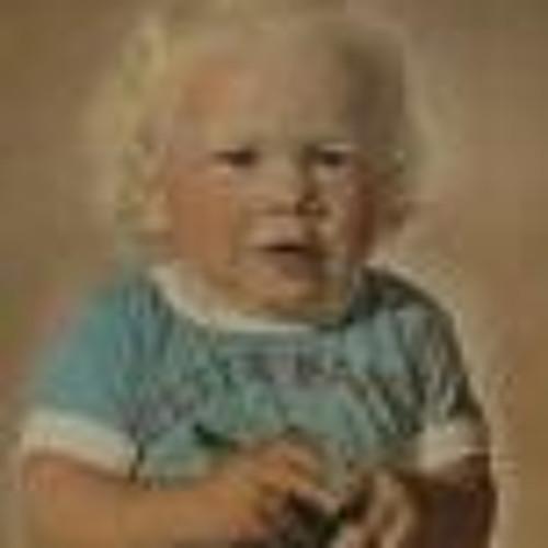 pcrv10772's avatar