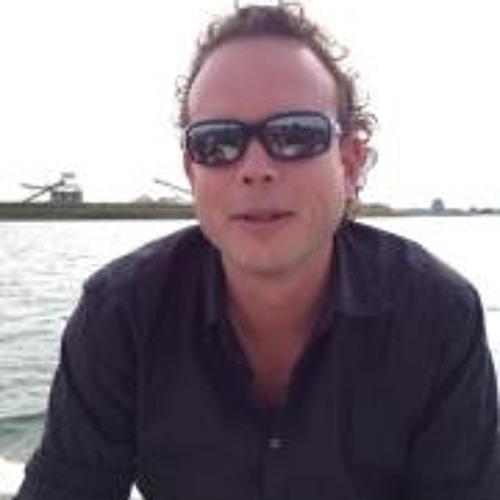 Viccer's avatar