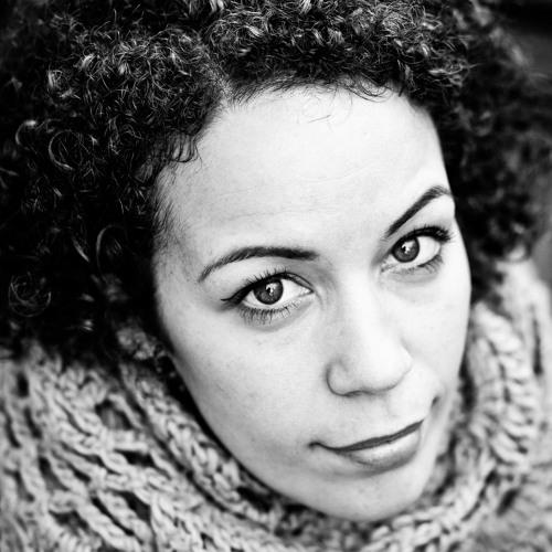 Cintia Taylor's avatar