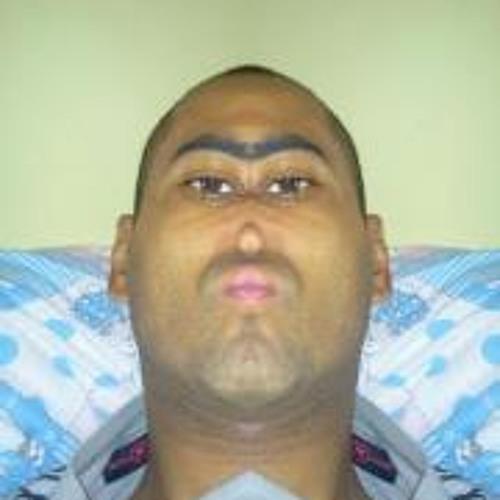 Wellington Libano's avatar