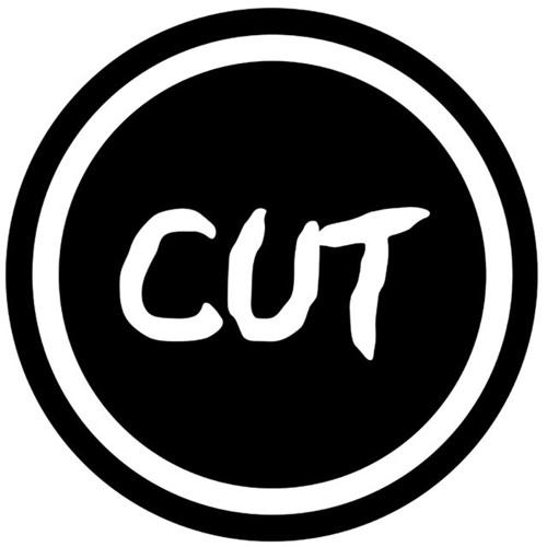 CUTtheband's avatar