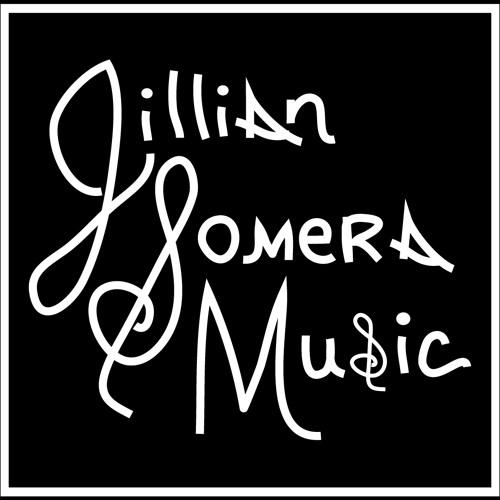 Jillian Somera's avatar
